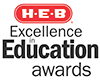 RSMS Teacher Bree Welter is an H-E-B Excellence in Education Finalist